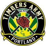 Timbers_Army_crest_150