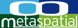 metaspatial_logo_160_59