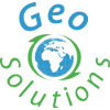 GeoSolutions_logo_100x100