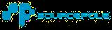 logo_klein_foss4g