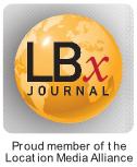 LBxJournal_web_trimmed