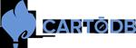 cartodb_150x53