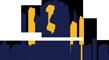 logo_terrestris