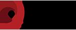 NBT_logo_150x60