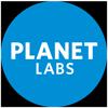 PlanetLabs_logo_color_RGB_lg
